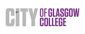 city-of-glasgow-college-logo.jpg