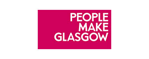 glasgow-city-marketing-bureau-people-make-glasgow-logo.jpg