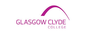 glasgow-clyde-college-logo.jpg