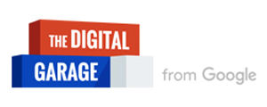 the-digital-garage-from-google.jpg