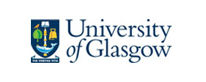 university-of-glasgow-logo.jpg