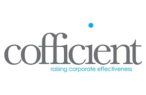 Cofficient Logo