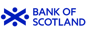 bank-of-scotland-logo.jpg