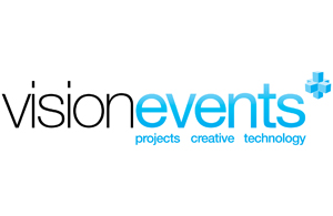 VisionEvents Logo