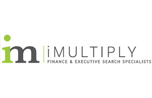 iMultiply Resourcing Logo