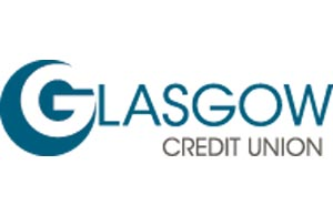 Glasgow Credit Union Logo