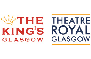 The Kings and Theatre Royal Logo