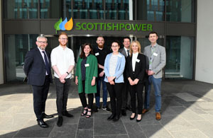 ScottishPower 6