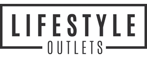 Peel Outlets Management Logo