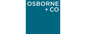 Osborne+Co