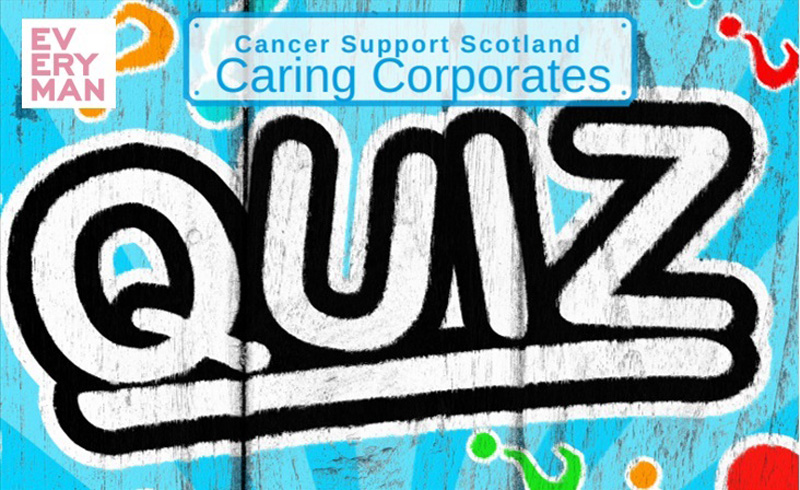 Cancer Support Scotland 1