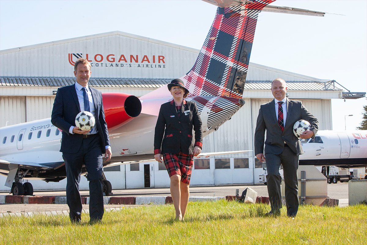 loganair football.png